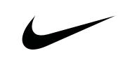 Nike Zoom Kdx Online Deutschland